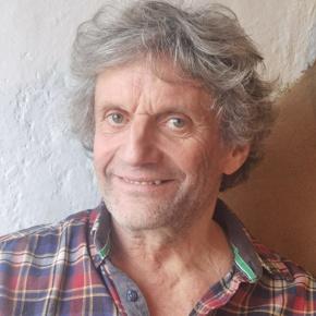 Jacques Froidevaux