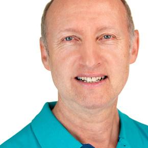 Billy Meyer