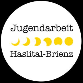Jugendarbeit Haslital-Brienz