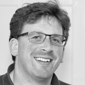David Stahel