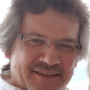Werner Klecka