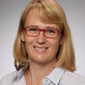 Maja Hauser