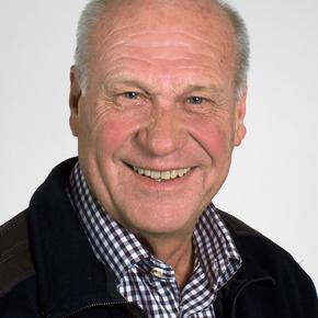 Walter Grämiger