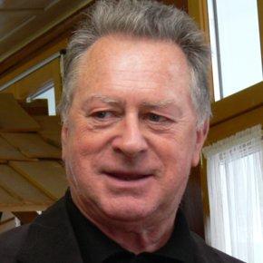 Albert Fuchs