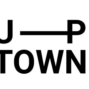 Verein Uptown