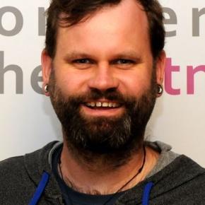 Simon Bühler