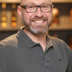 Sandro Metzger