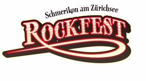 Neue Holzbar fürs Rockfest Schmerikon