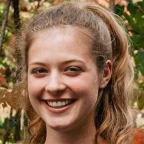 Lea Keller