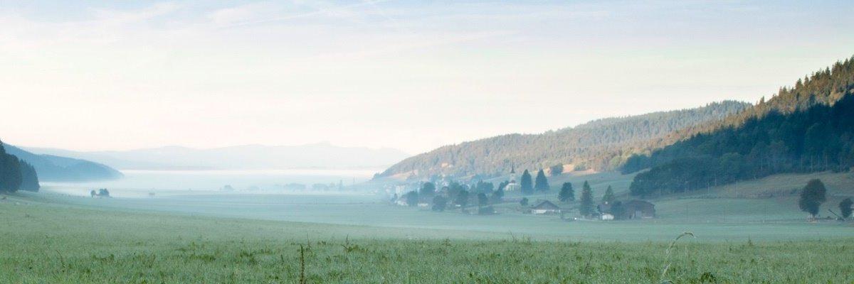 Banque Raiffeisen des Montagnes Neuchâteloises
