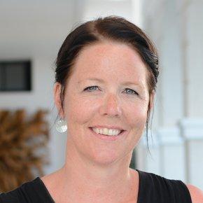 Anita Zurfluh-Zgraggen