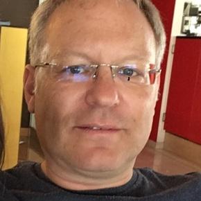 Jörg Bernhard