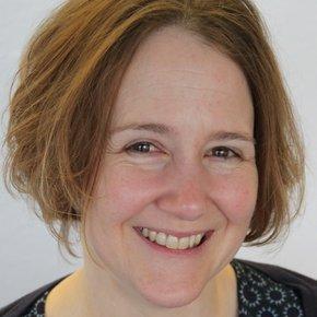 Susanne Elayoubi