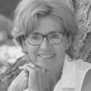 Karin Künzli