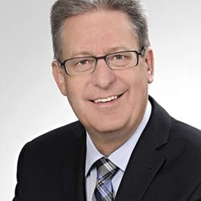 Walter Schwizer