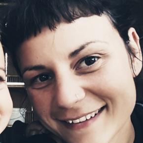 Livia Meneau