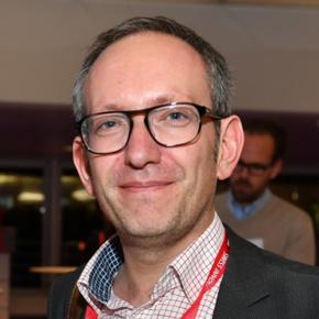 Jonas Jatsch
