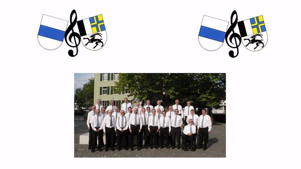 Romanischer Gesang im Unterland