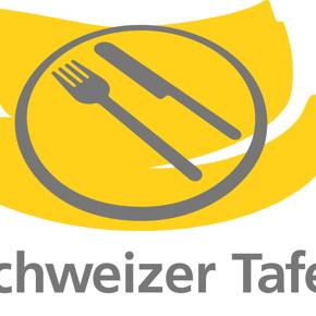 Stiftung Schweizer Tafel