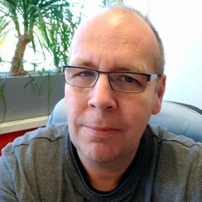 Patrick Rippstein