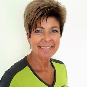 Heidi Blum-Kurmann