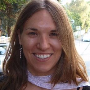Nadine Leisner