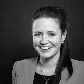 Nadja Zehnbauer