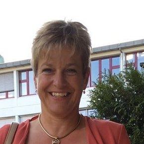 Christine Fässler