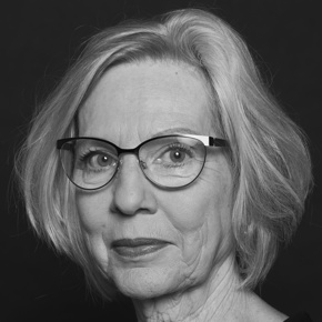 Janine Korolnyk