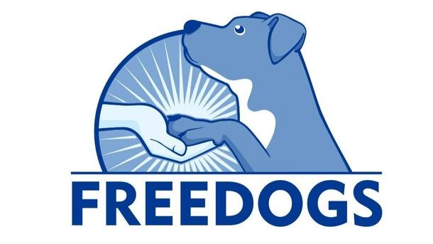 Freedogs