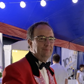 Roland Stahel