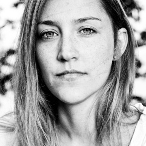 Manuela Mettler