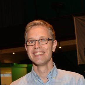 André Näpflin