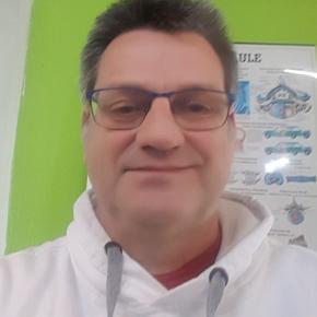 Markus Suter