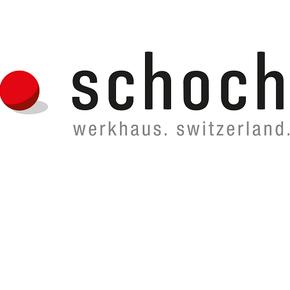 Schoch Werkhaus AG