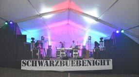 SchwarzbuebeNight2019
