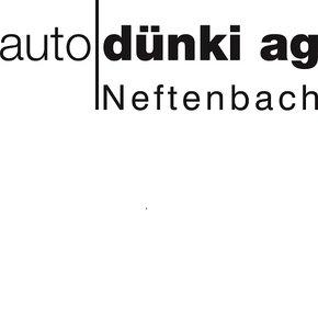 Auto-Dünki AG