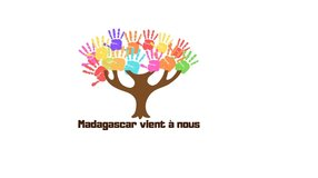 Madagascar vient à nous