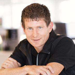Patrick Ammann