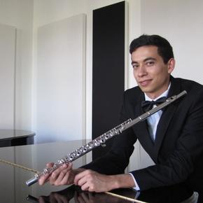 Mourad Khediri