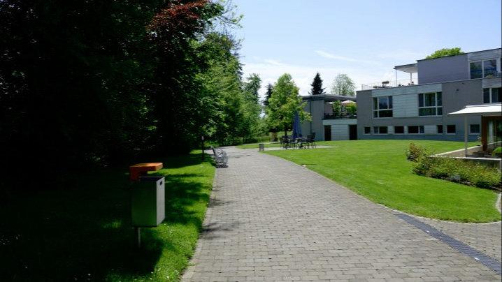 Klangpark Zihlschlacht