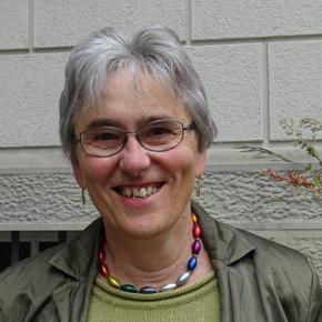 Agnes Haag