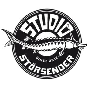Störsender Studio