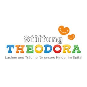 Stiftung Theodora