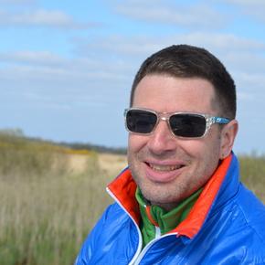 Ivo Stierli