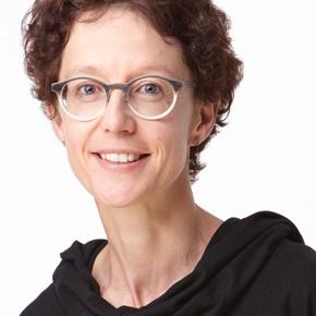 Gisela Widmer