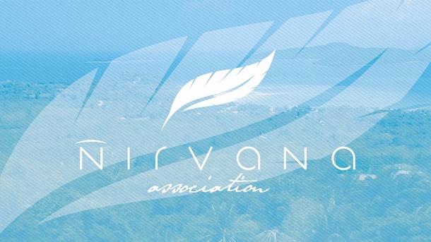 Association Nirvana