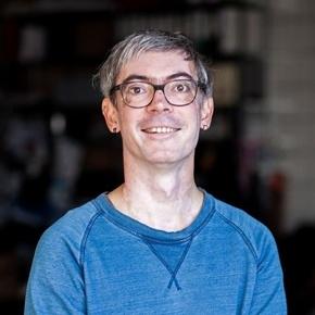 Andreas Kleemann
