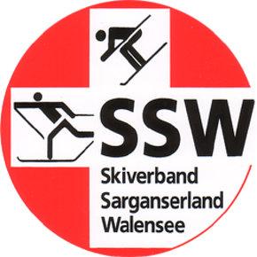 Skiverband Sarganserland Walensee