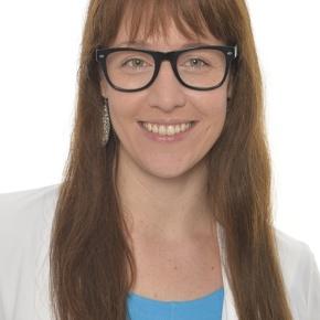 Andrea Schöllnast